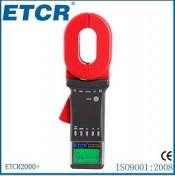 RESISTENCIA ETCR2000