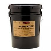 kopr-kote