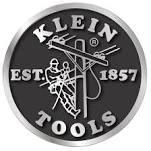 Logo Klein Tools